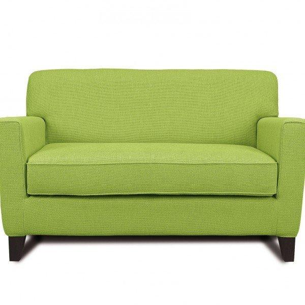 Petit canap meubles et atmosph re for Petit canape rond