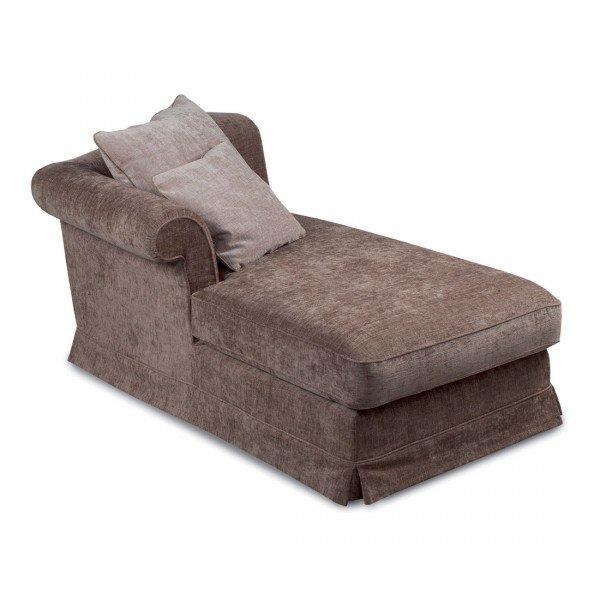 m ridienne montmartre meubles et atmosph re. Black Bedroom Furniture Sets. Home Design Ideas