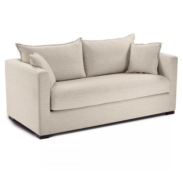 canap convertible marais meubles et atmosph re. Black Bedroom Furniture Sets. Home Design Ideas