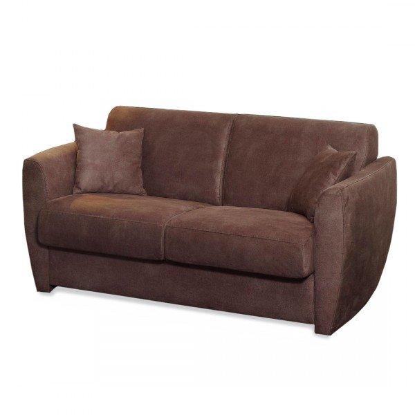 petit canap convertible honfleur meubles et atmosph re. Black Bedroom Furniture Sets. Home Design Ideas