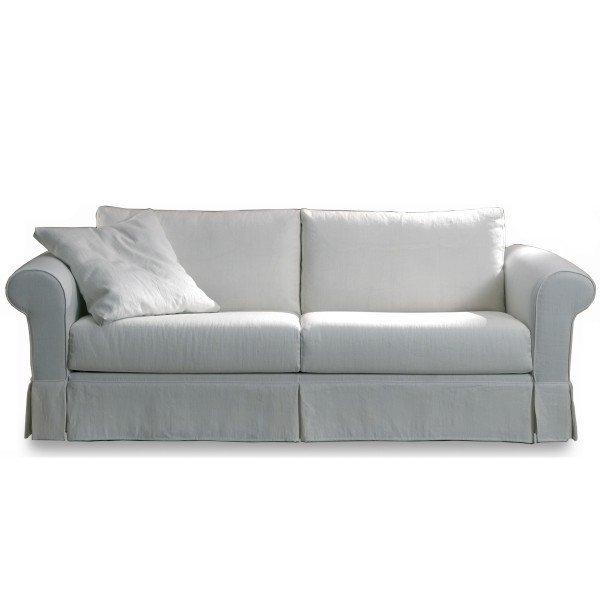 canape convertible bordeaux meubles et atmosphere With tapis oriental avec canapé convertible couchage occasionnel