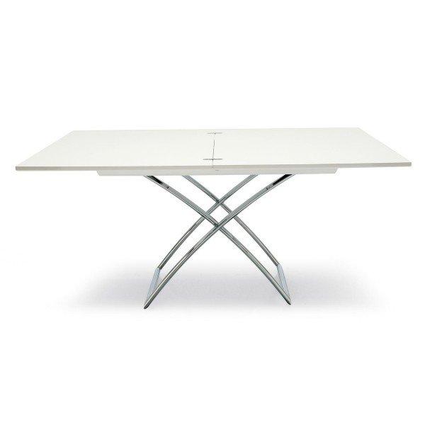 table basse relevable magic j wood meubles et atmosph re. Black Bedroom Furniture Sets. Home Design Ideas
