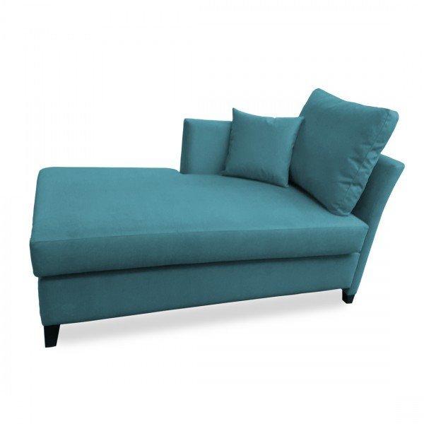 m ridienne convertible lyon meubles et atmosph re. Black Bedroom Furniture Sets. Home Design Ideas