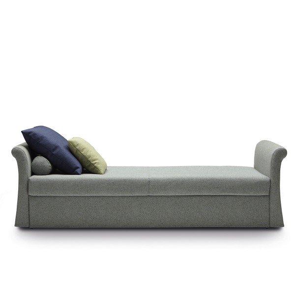 lit gigogne adulte jack classic meubles et atmosph re. Black Bedroom Furniture Sets. Home Design Ideas