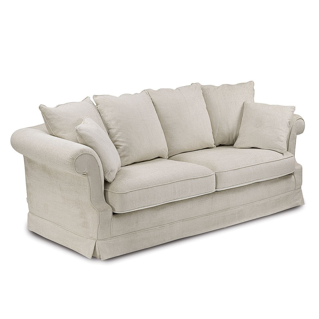 canape convertible 160x200 With canapé convertible couchage 160x200