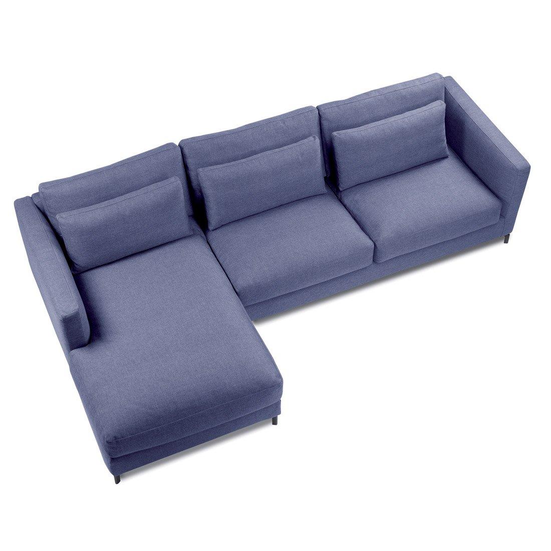 Canap d 39 angle auteuil meubles et atmosph re - Canape d angle original ...