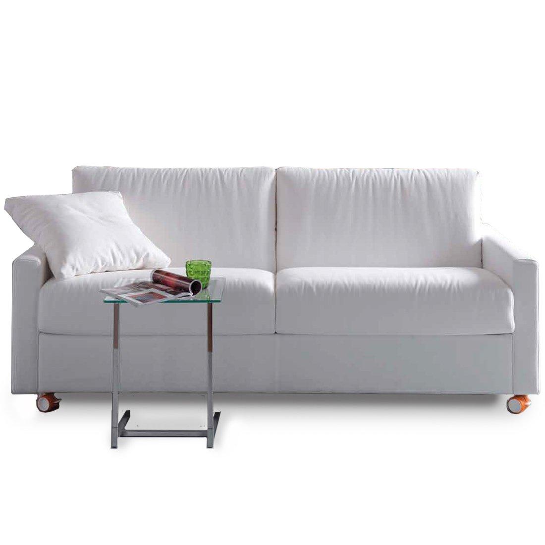 canap convertible montparnasse meubles et atmosph re. Black Bedroom Furniture Sets. Home Design Ideas
