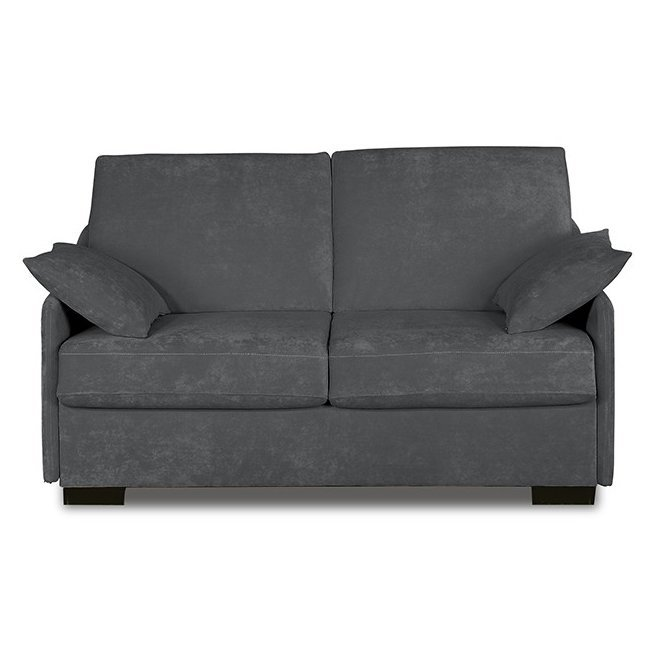 petit canap convertible pereire meubles et atmosph re. Black Bedroom Furniture Sets. Home Design Ideas