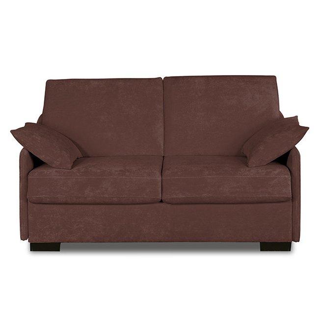 Petit canap convertible pereire meubles et atmosph re for Petit canape confortable