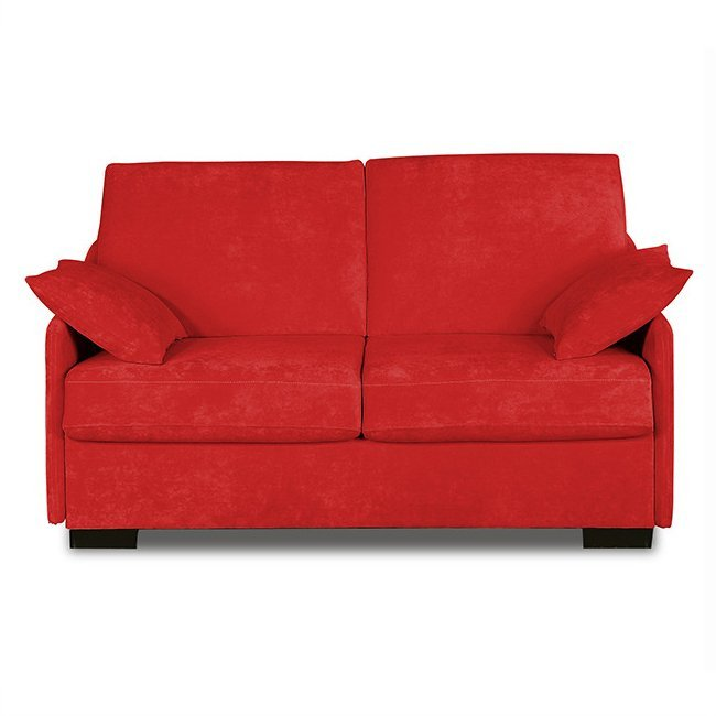 Petit canap convertible pereire meubles et atmosph re for Petit canape rond