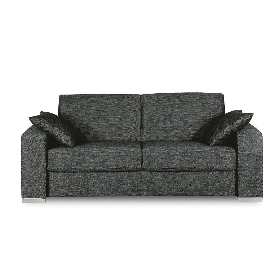 Canap convertible ternes meubles et atmosph re for Le canape molfetta