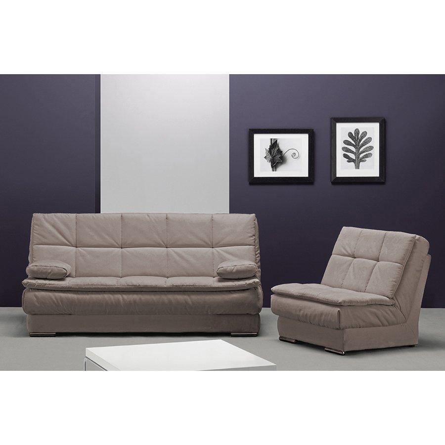 clic clac chaville meubles et atmosph re. Black Bedroom Furniture Sets. Home Design Ideas