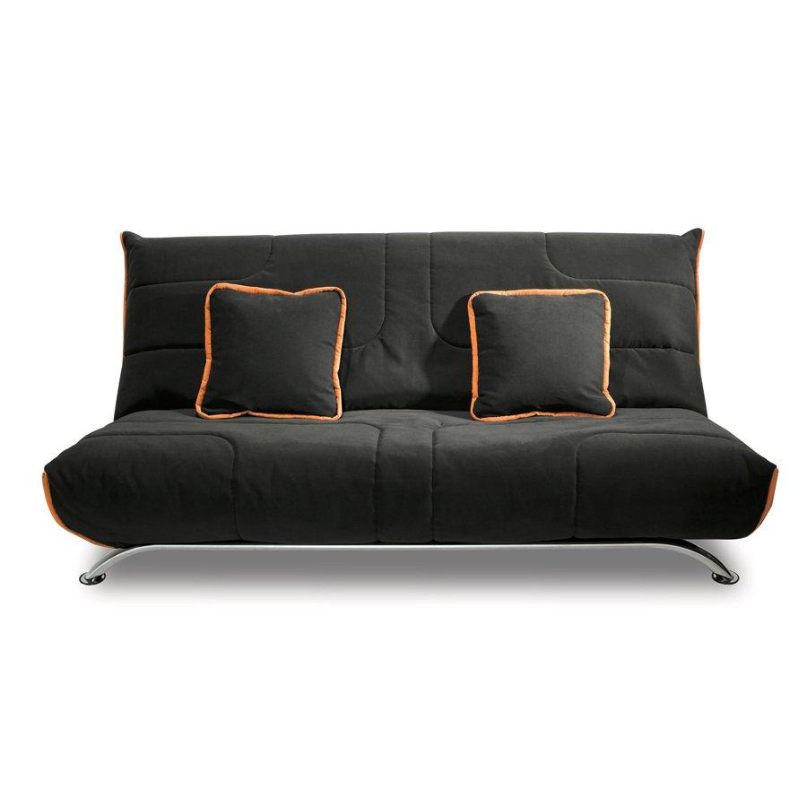Clic clac rouen meubles et atmosph re - Clic clac confortable ...
