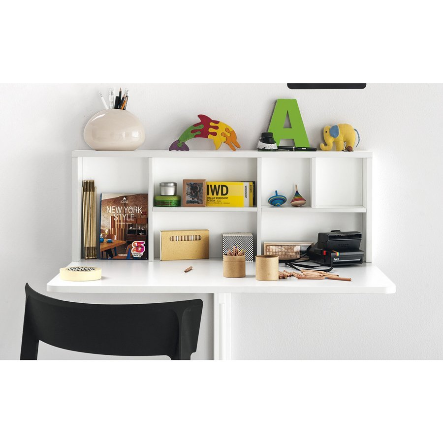 Table spacebox meubles et atmosph re for Atmosphere meuble