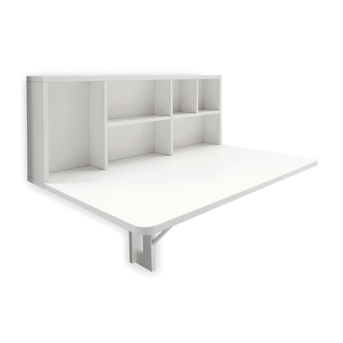 Table spacebox meubles et atmosph re for Table console rabattable