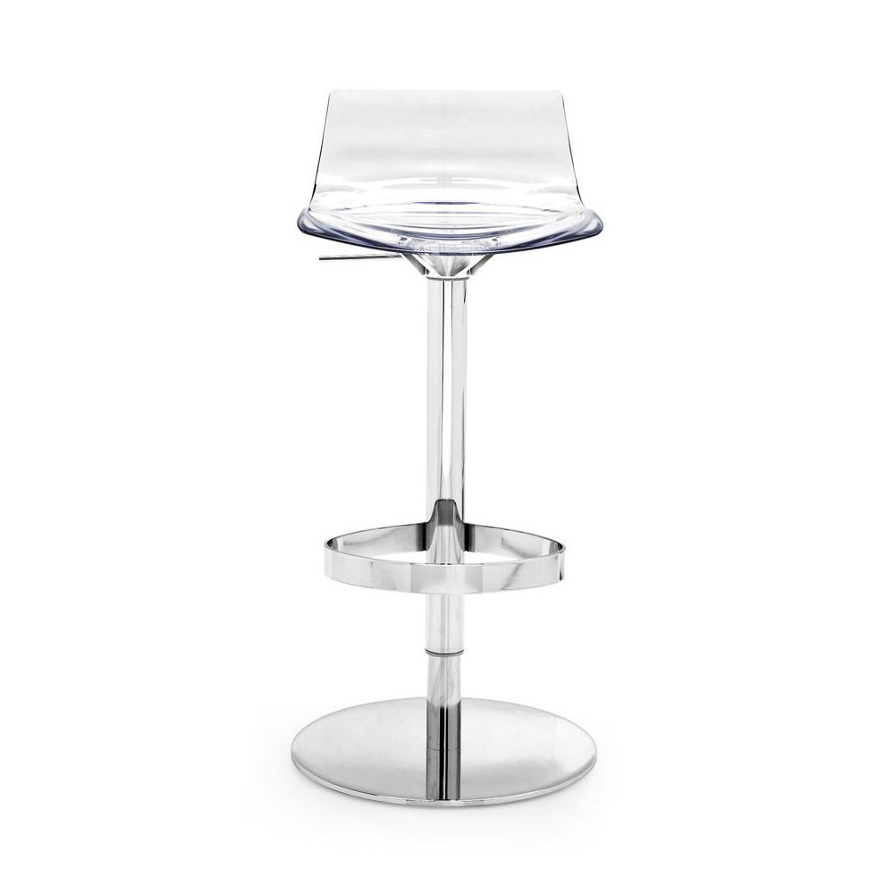 tabouret de bar pivotant l 39 eau meubles et atmosph re. Black Bedroom Furniture Sets. Home Design Ideas
