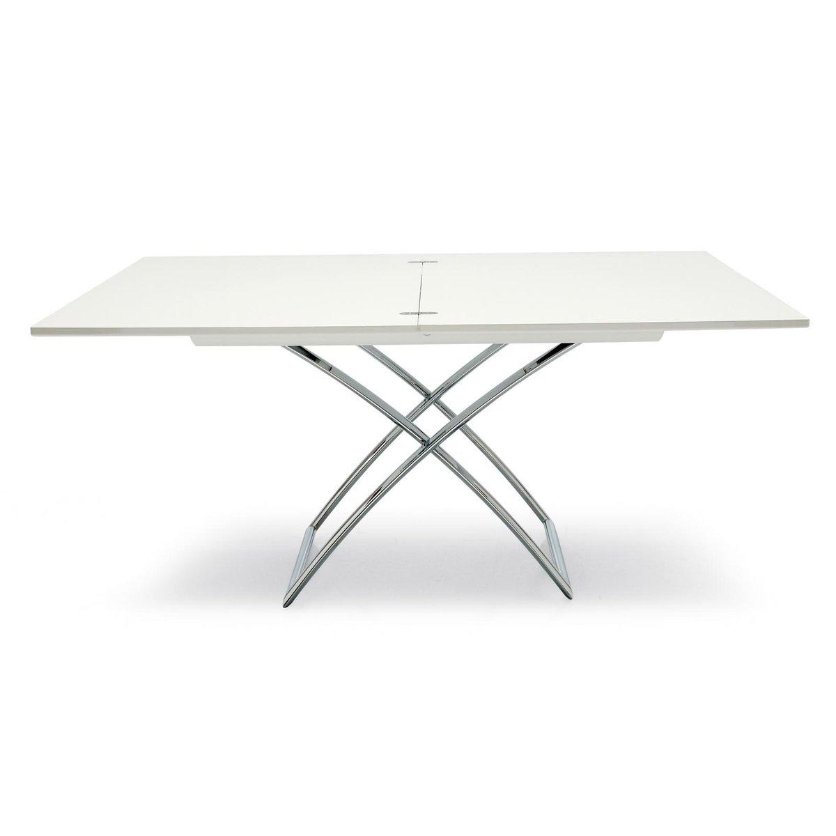 Table Basse Relevable Magic J Wood