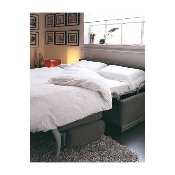 petit canap convertible duroc meubles et atmosph re. Black Bedroom Furniture Sets. Home Design Ideas