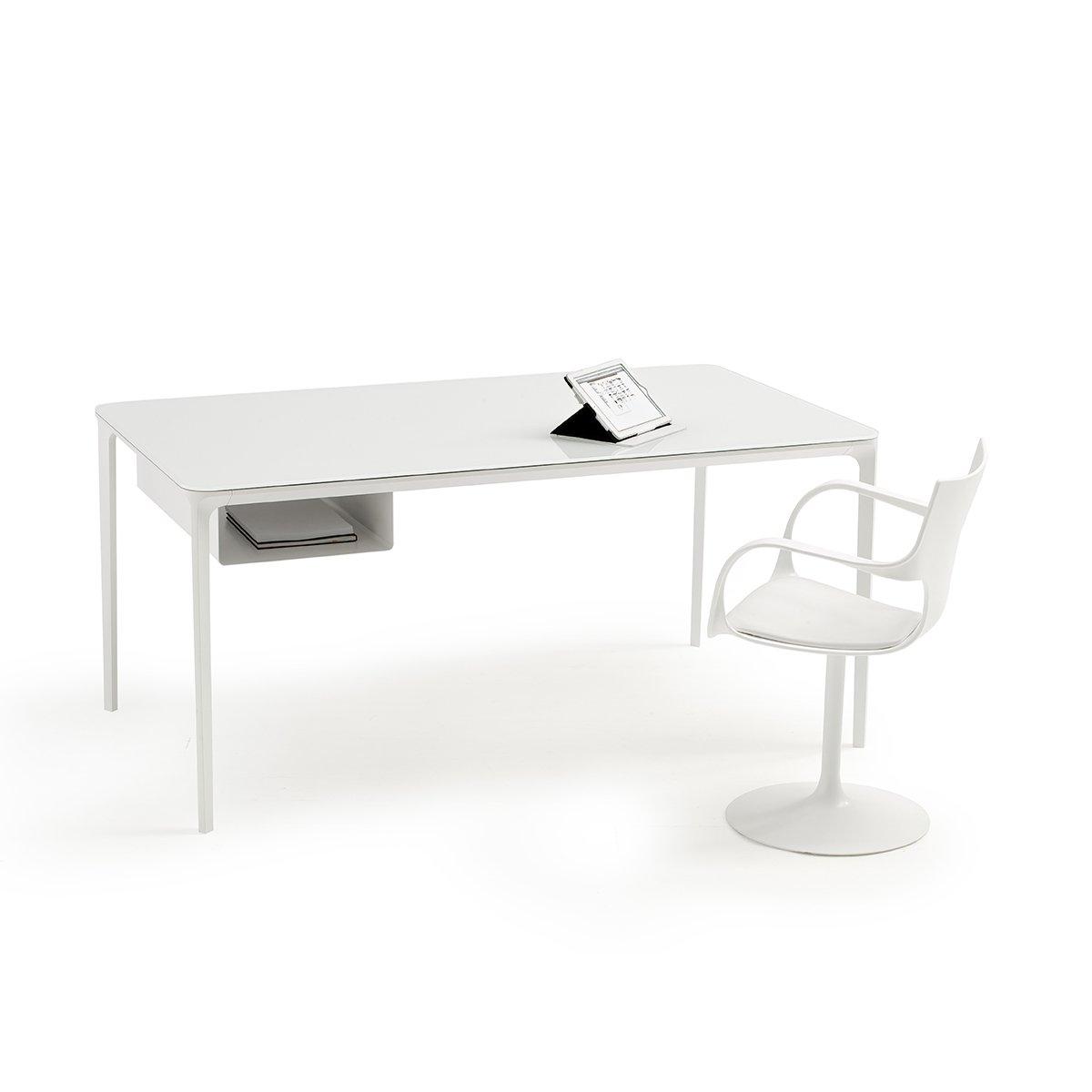 Bureau light meubles et atmosph re for Atmosphere meuble