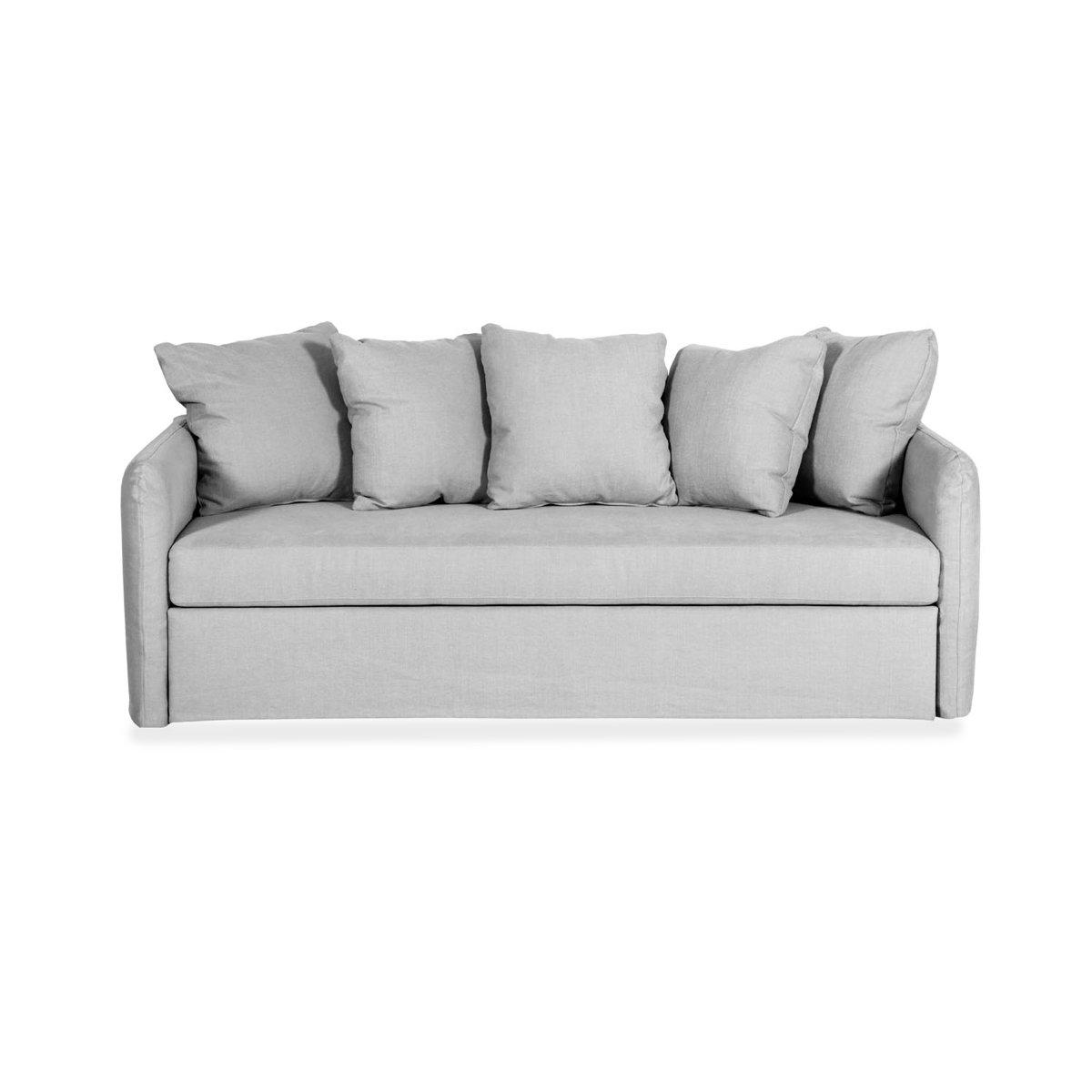 canap gigogne nantes meubles et atmosph re