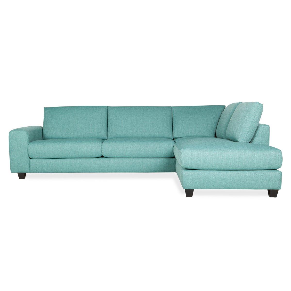 Canap d 39 angle design avignon meubles et atmosph re - Canape d angle original ...
