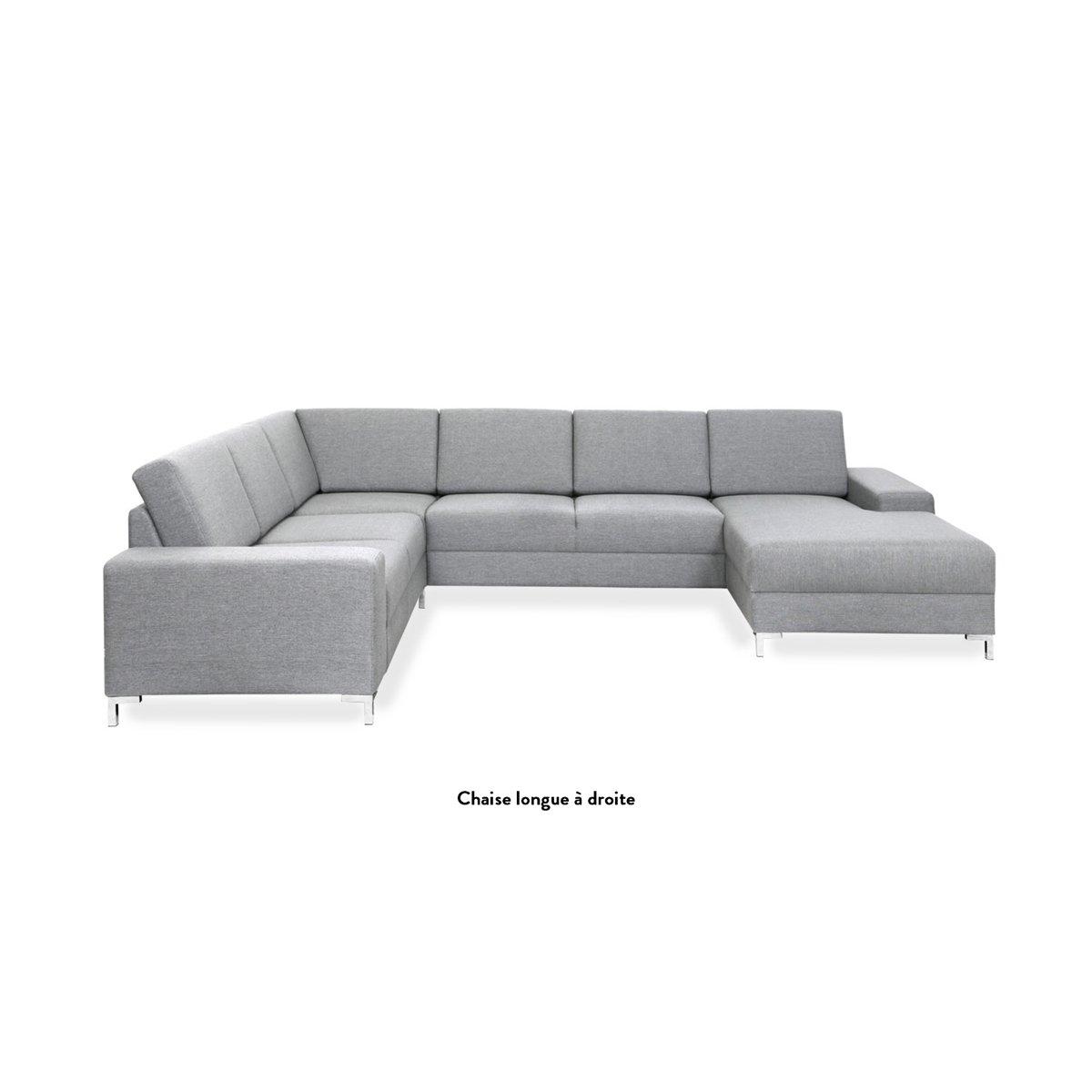 Canap d 39 angle design chamb ry meubles et atmosph re - Canape d angle original ...