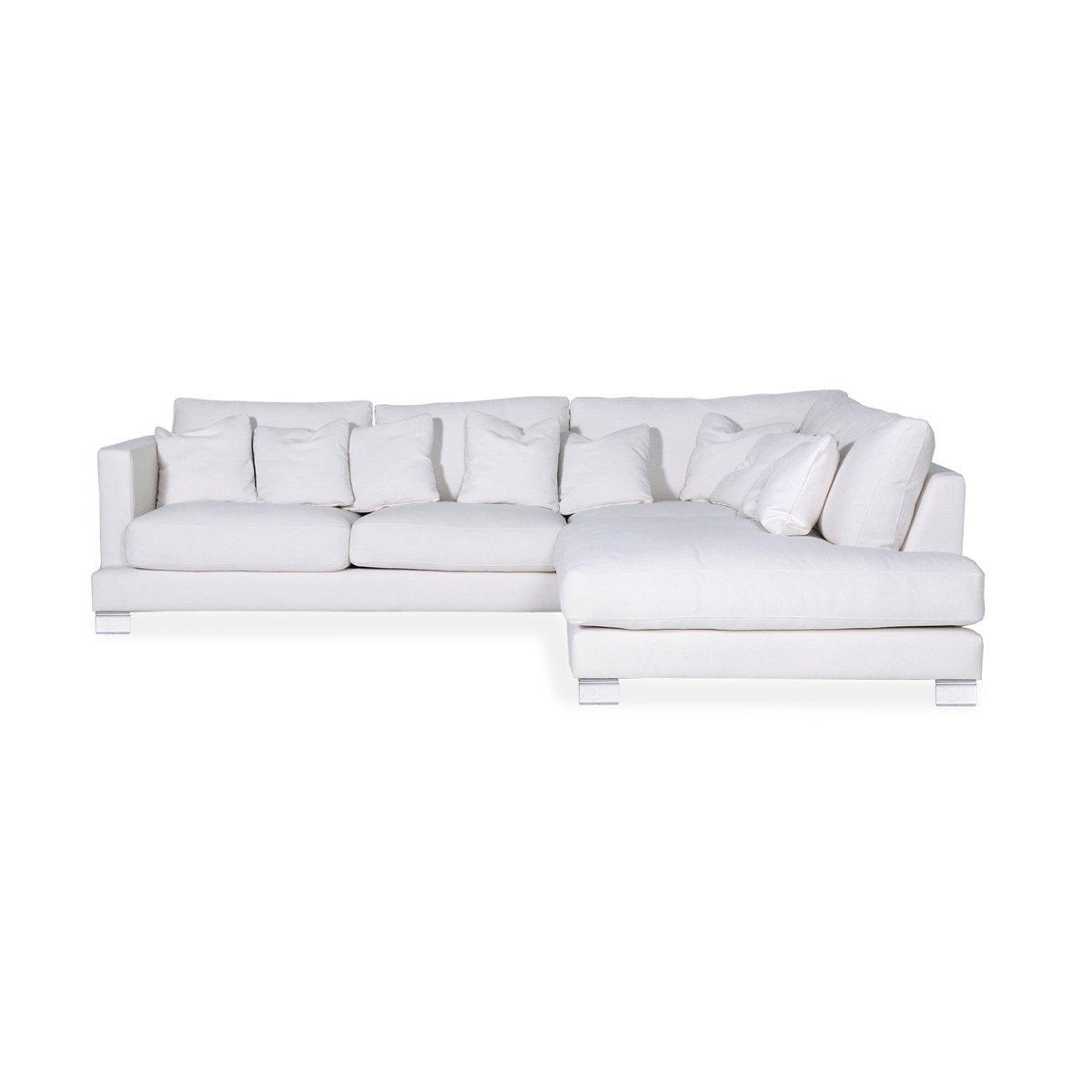 canap d 39 angle design nice meubles et atmosph re. Black Bedroom Furniture Sets. Home Design Ideas