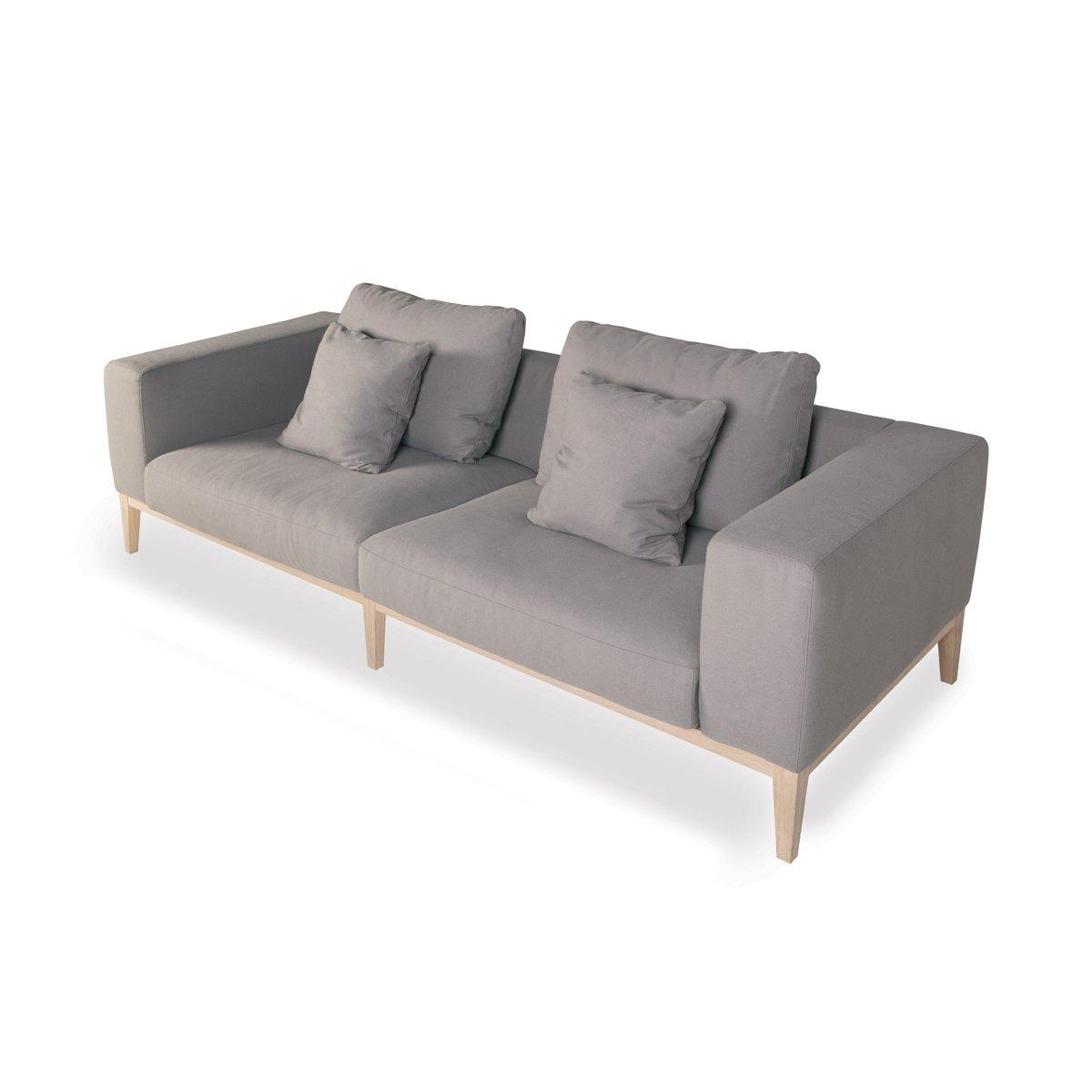canap design scandinave meubles et atmosph re. Black Bedroom Furniture Sets. Home Design Ideas