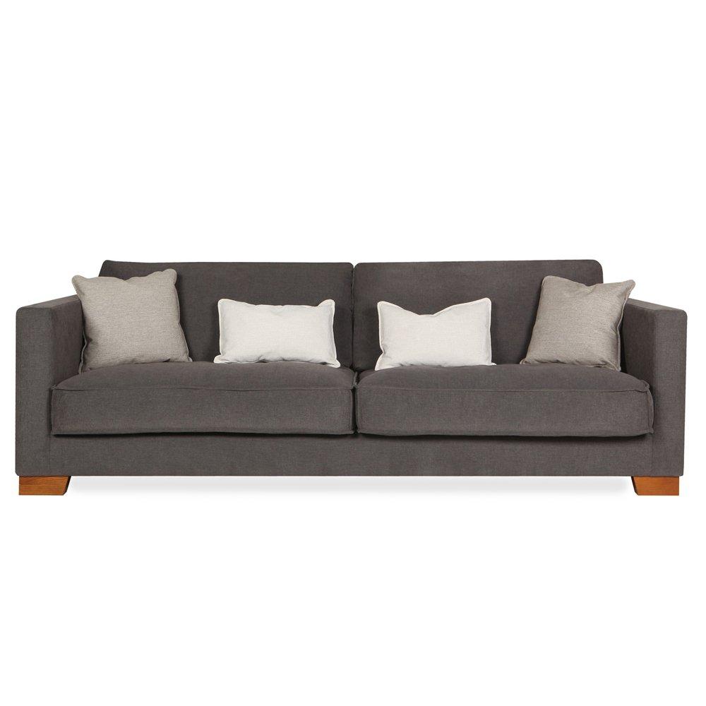Canap design grenoble meubles et atmosph re - Meuble canape design ...