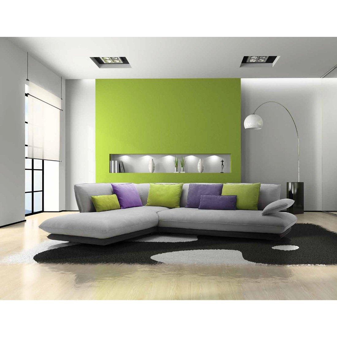 canap m ridienne magellan meubles et atmosph re. Black Bedroom Furniture Sets. Home Design Ideas