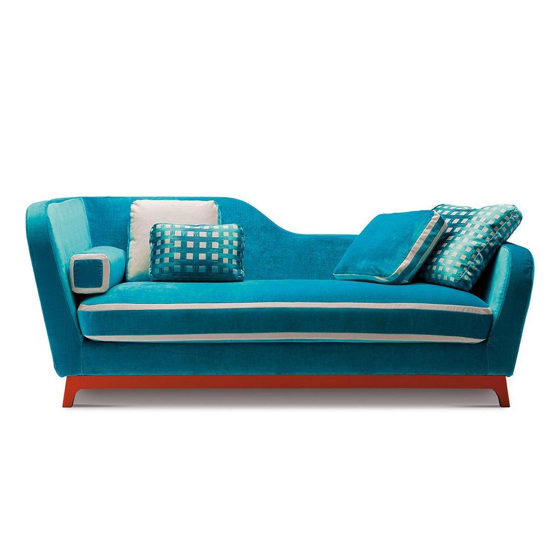 canap convertible design milano bedding jeremie trendy. Black Bedroom Furniture Sets. Home Design Ideas