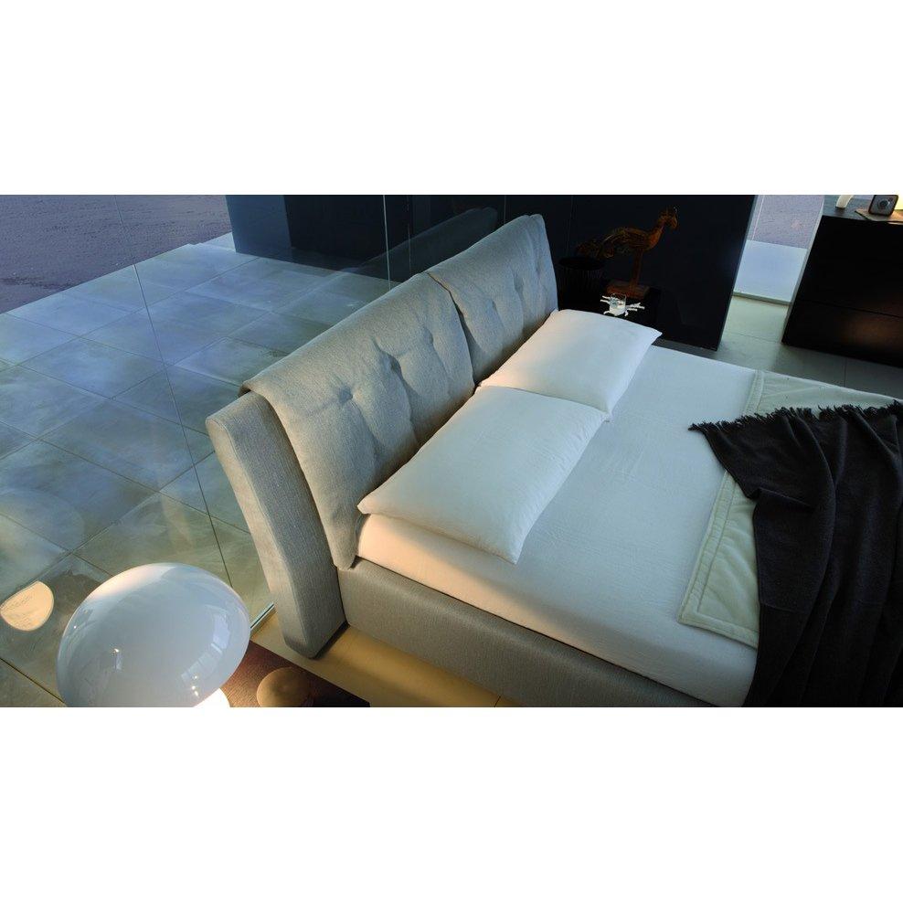 lit coffre bluemoon meubles et atmosph re. Black Bedroom Furniture Sets. Home Design Ideas