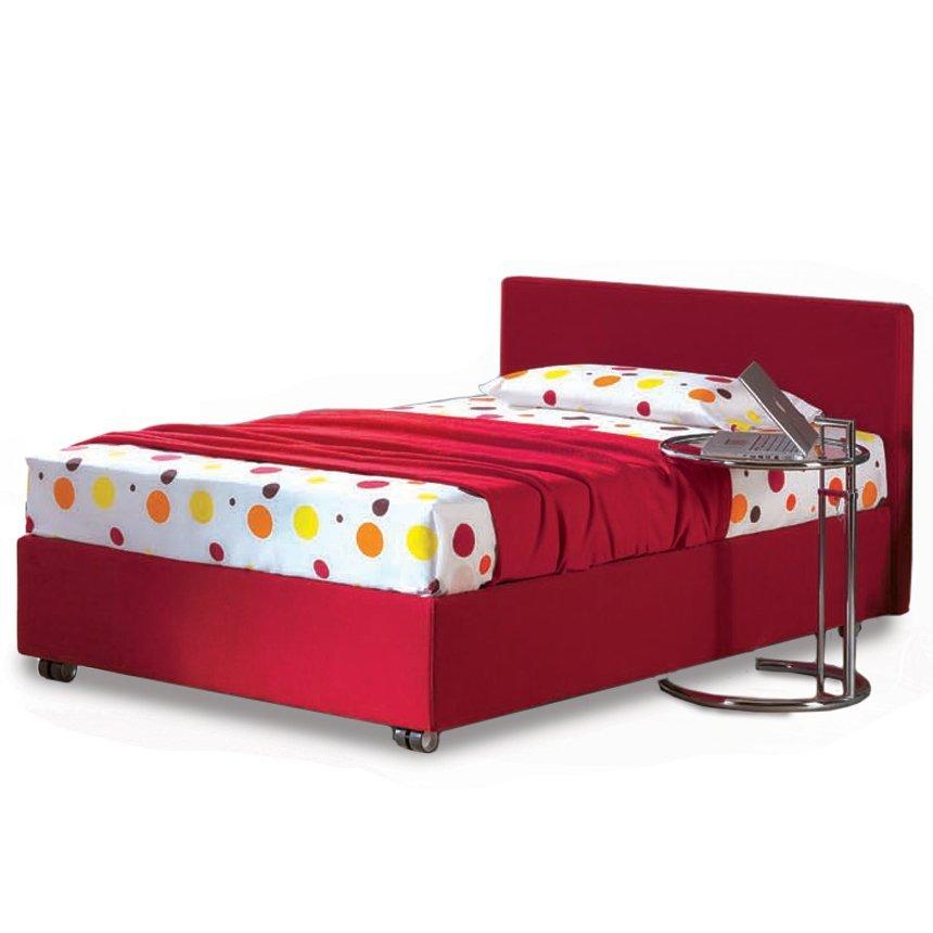 lit coffre mozart meubles et atmosph re. Black Bedroom Furniture Sets. Home Design Ideas