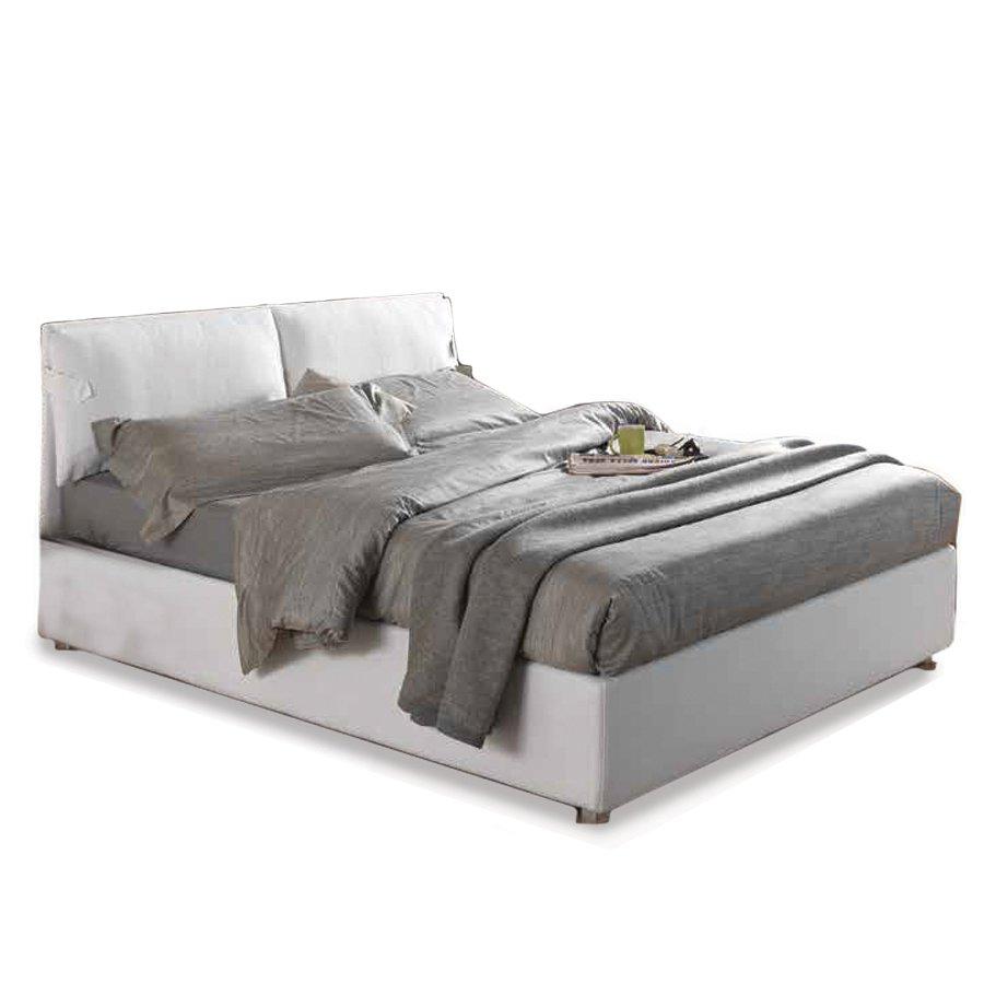 lit coffre chatelet meubles et atmosph re. Black Bedroom Furniture Sets. Home Design Ideas