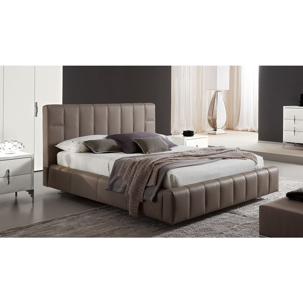 lit coffre essence flat meubles et atmosph re. Black Bedroom Furniture Sets. Home Design Ideas