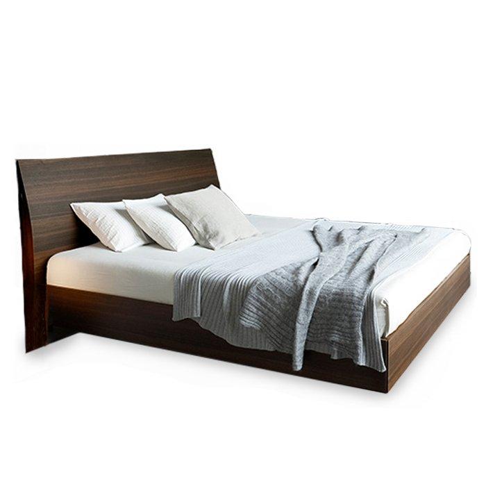 lit vela meubles et atmosph re. Black Bedroom Furniture Sets. Home Design Ideas