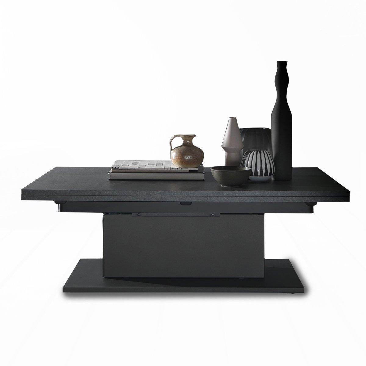Table Basse Relevable Tasca