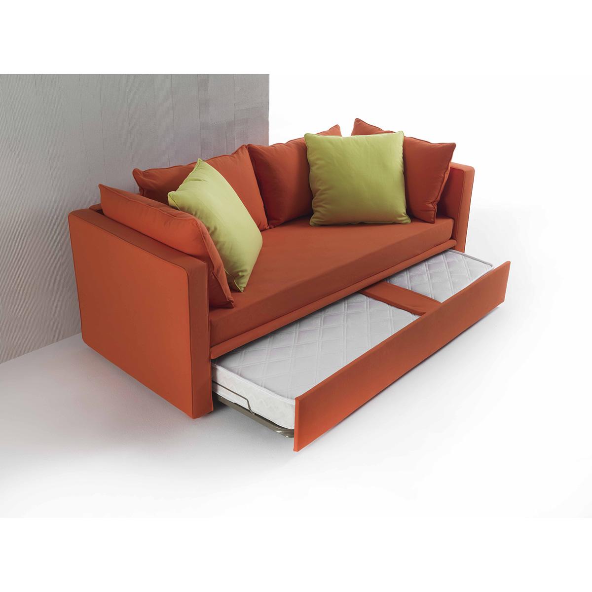 canap lit gigogne quimper meubles et atmosph re. Black Bedroom Furniture Sets. Home Design Ideas