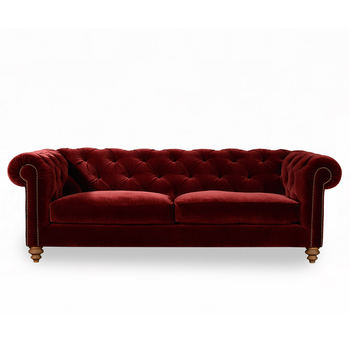 Atmosphère Et Chesterfield Chesterfield Et Canapé LilleMeubles Canapé LilleMeubles 3q5ARcL4j