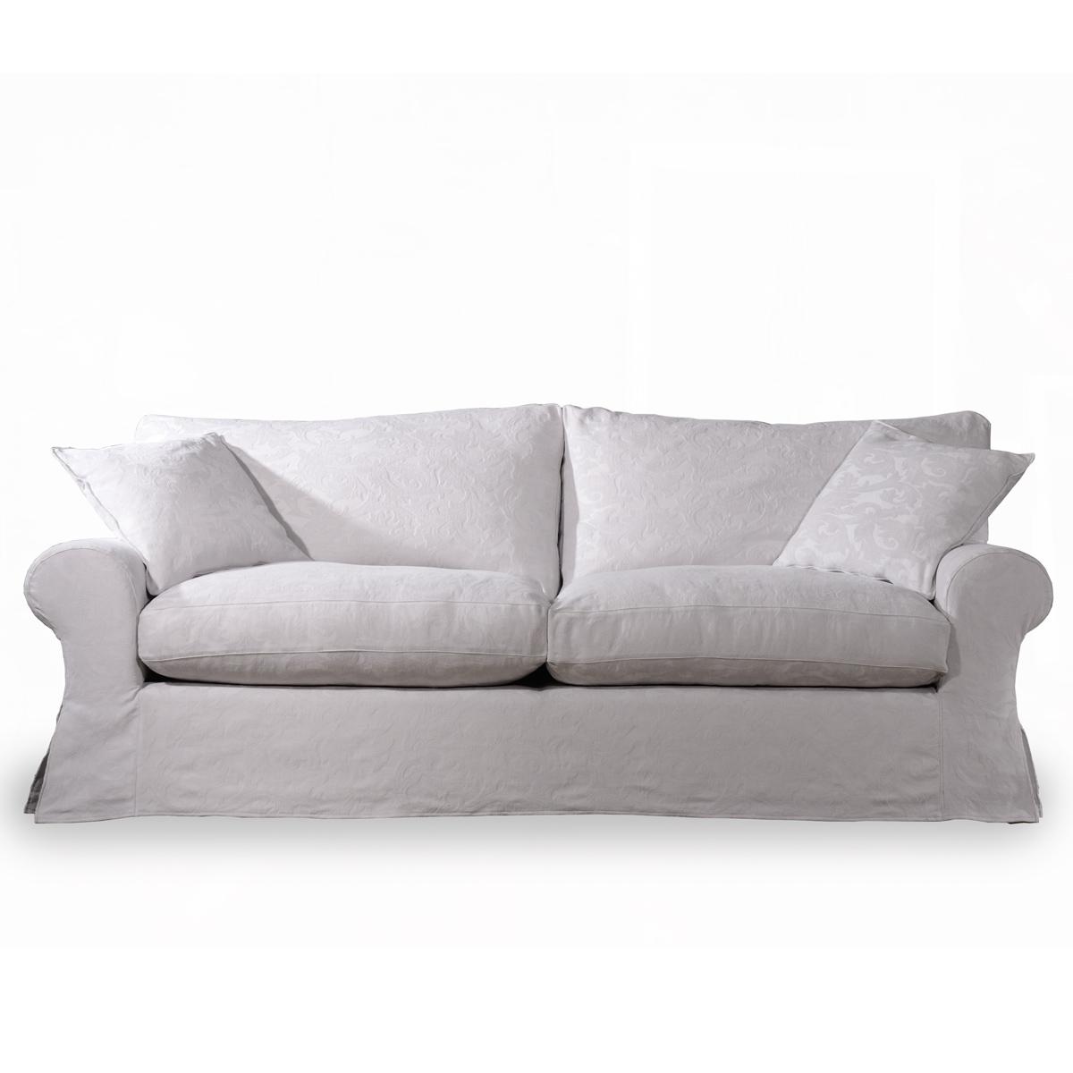 Ressort Zig Zag Canapé Avis canapé confort beaumarchais   meubles et atmosphère